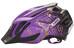 ABUS MountX Helmet maori purple